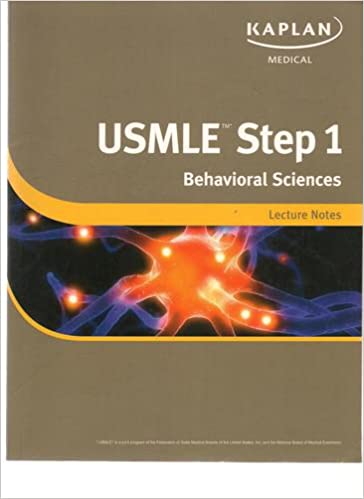 kaplan usmle step 1 videos 2010 free download