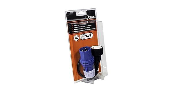 XL Perform Tool 552876 Socket Fly Lead Converter