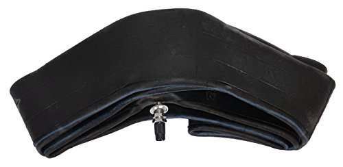Outlaw Racing OR2859 Motorcycle Standard Inner Tube 2.75-3.00 x 21 Inch Tire
