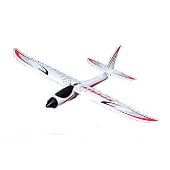 amazon spirit mini sport glider 815mm epo pnf ラジコン
