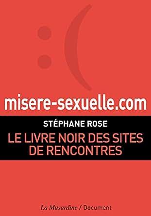 sites de rencontres free.com
