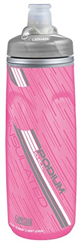 camelbak-podium-chill-insulated-water-bottle-21-oz-pace-pink