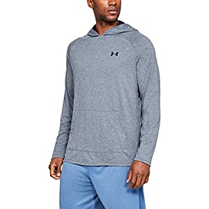 Under Armour Men's Tech 2.0 Hoodie