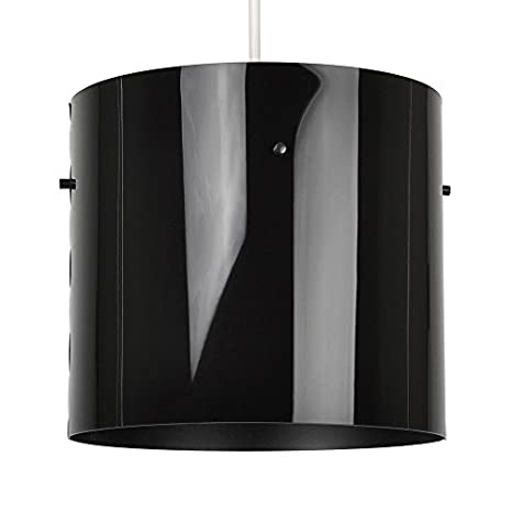 Moderna Pantalla de Lámpara de Techo Colgante MiniSun ...