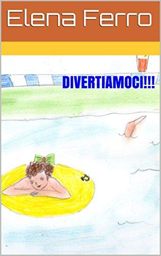 Easybe / Italian editition (Italian Edition)