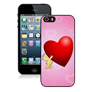 case for iphone 5C sexy valentines gifts