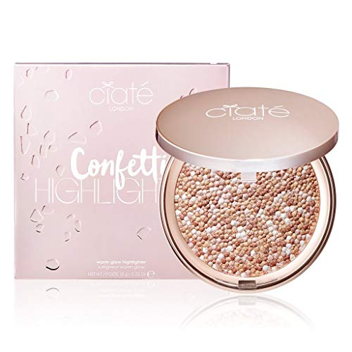 Ciaté Confetti Highlighter