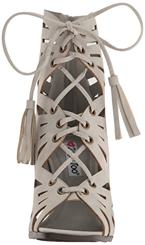 Stone Women Sandal Too Dress 2 Lips Rewind qaYwYEZ