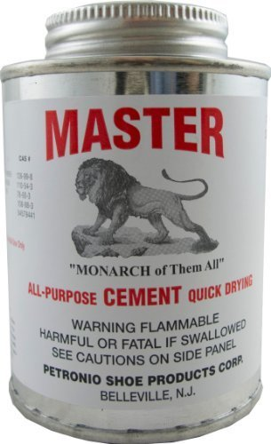 masters-contact-cement-8oz-by-master