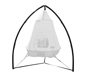 TreePod Metal Frame Stand For TreePod or Outdoor Lounger Cocoon Hammock Chair
