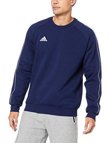 Adidas Core18 Sw Top Sudadera Hombre
