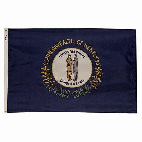 Kentucky State Flags (6x10 Kentucky)