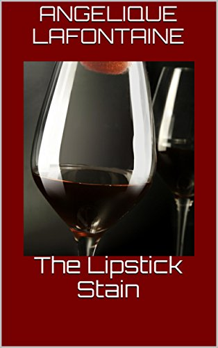 the-lipstick-stain