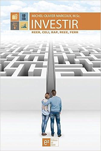 ou investir or