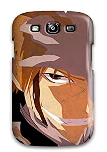 Shauna Leitner Edwards's Shop 9692436K75596192 Top Quality Protection Bleach Case Cover For Galaxy S3