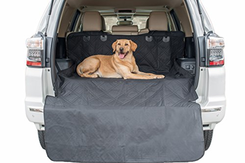 dog barrier for ford edge - 6
