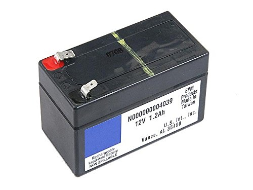 Genuine 000000004039 Mercedes 000000 004039 / Battery (Auxiliary Battery)