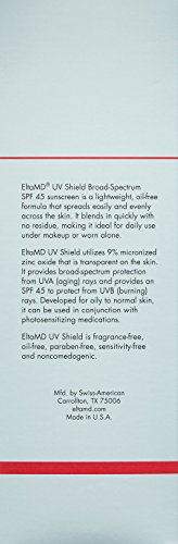 EltaMD UV Sport Sunscreen Broad-Spectrum SPF 50, 7.0 oz by ELTA MD (Image #4)