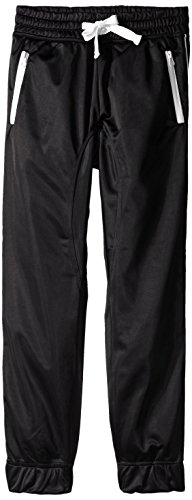 Southpole Active Jogger Tricot Fabric
