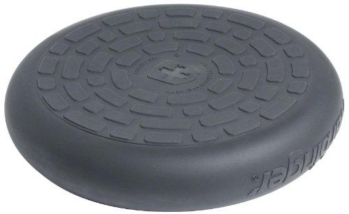 HumanX Heavy Duty Balance Disc product image