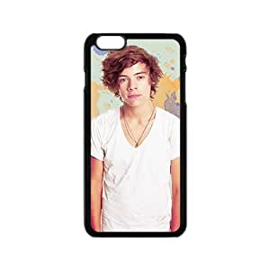 Harry Styles Cell Phone Case for Iphone 6
