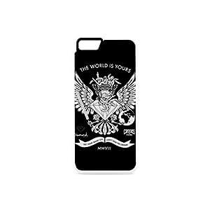 "Diamond Supply Co iPhone 6 4.7""Case Plastic and TPU"