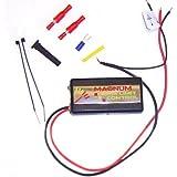 MAGNUM Programmable REV LIMITER Ignition Controller Kawasaki Mule Pro-FXT 800