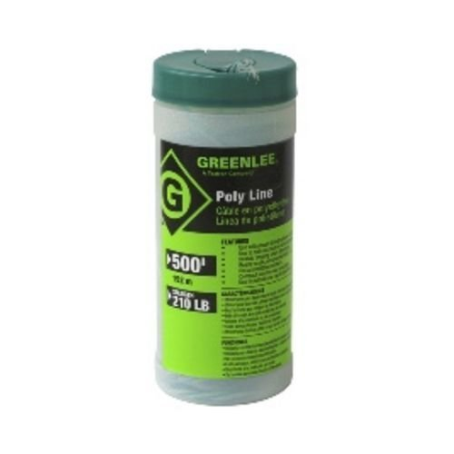 greenlee-textron-430-500-poly-twine-fish-pull-line-500-210lb-strength