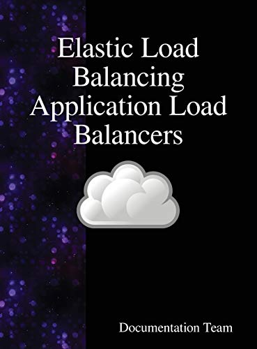 Elastic Load Balancing Application Load Balancers