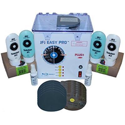 jfj-easy-pro-universal-cd-dvd-blu