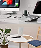 Ringke Laptop Stand Anti-Slide Smart Folding