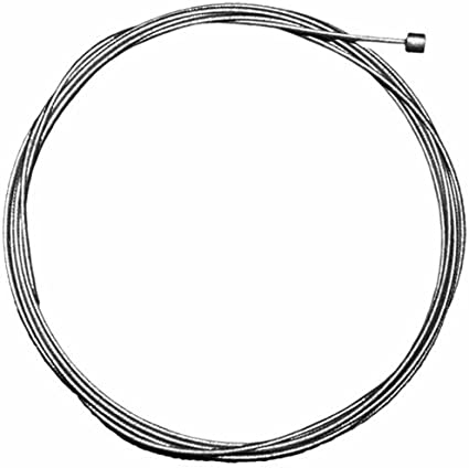 TANDEM BICYCLE SHIFT SHIFTER CABLE INNER WIRE UNIVERSAL ROAD MOUNTAIN 110/""