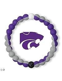 Game Day Lokai Bracelet - Kansas State University