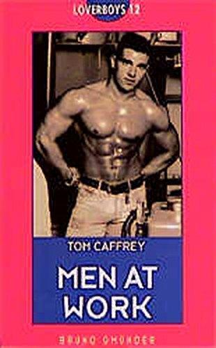 Men at Work (Loverboys)