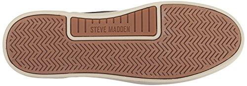 Steve Madden Cognac Mens Forsyth FORS02M1 qUOHwBxWqF