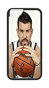 Karipa:marc gasol case,marc gasolcase for Iphone6 4.7'.