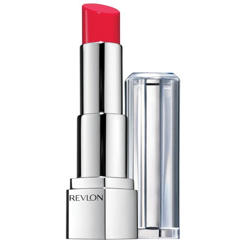 Revlon Ultra Lipstick Gladiolus Ounce