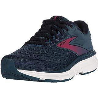 Brooks Dyad 11 Running Shoes