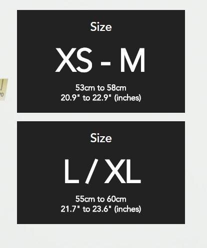 Predator Certified Skate Helmet, Shiznit - White, L-XL