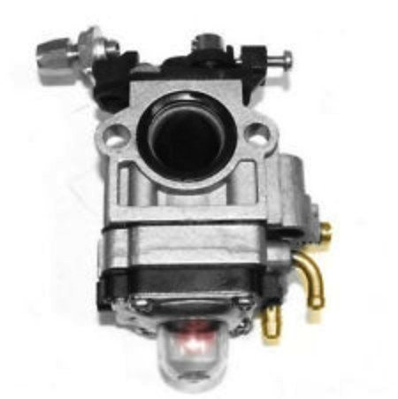 15mm Carburetors - 15MM CARBURETOR 43CC 49CC POCKET BIKE MINI QUAD GAS SCOOTER X1 X2 X3 X7 CARB NEW