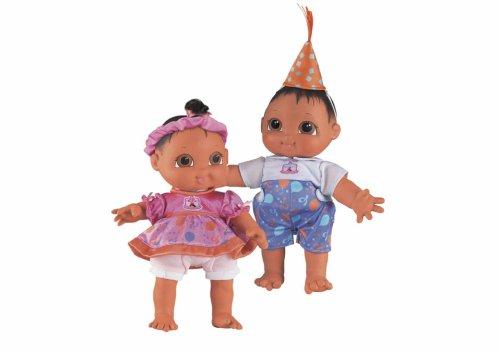 Dora Big Sister Birthday Fashions ()