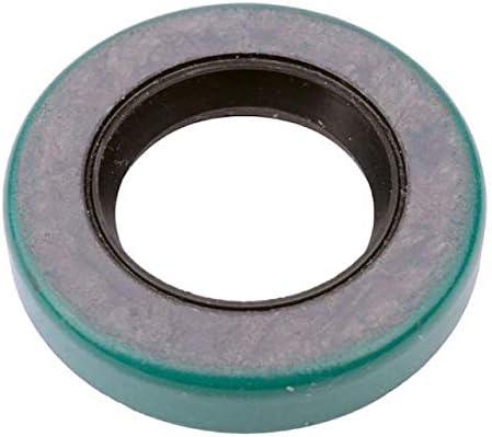 SKF CRWA1 7443 Nitrile Shaft Seal 3//4x1-1//4x1//4