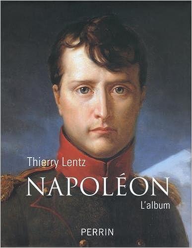 Livres Napoléon pdf