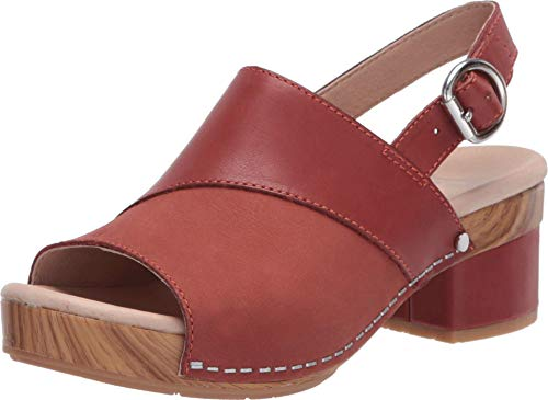 Dansko Women's Madalyn Sandal