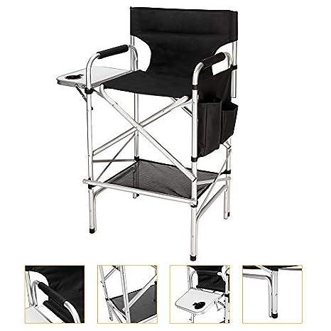 Amazon.com: Mefeir - Barra para sillón de artista de ...