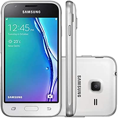 Samsung J105 4 File Service Firmware   Unbrick Your J105 Using This File (No Password)