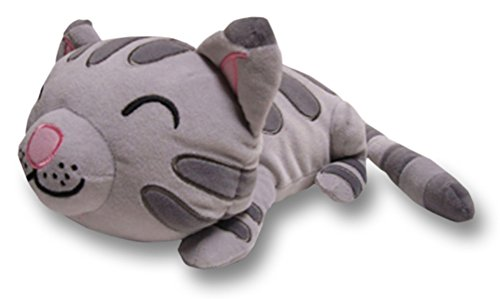 Big Bang Theory - Soft Kitty Mini Plush Toy 5 x 7in