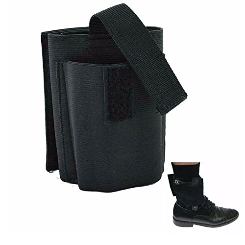 iiSPORT Concealed Concealment Holsters Revolvers