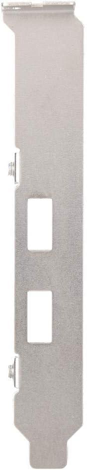 Pasamer PA05-RTK 2 USB3.0 Interface Riser Card Adapter Converter with Screwdriver Tool Set