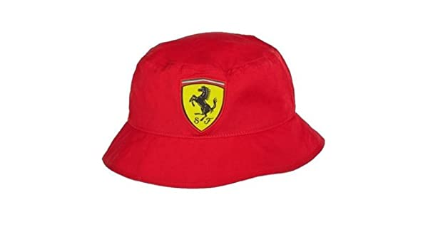for bucket unisex puma hat blue ferrari myntra buy caps